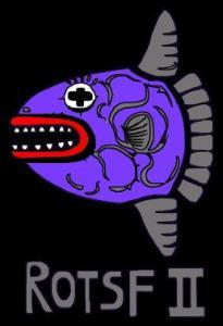 sunfish2art